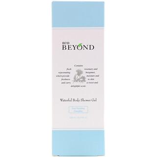 Beyond, Waterful Body Shower Gel, 10.14 fl oz (300 ml)