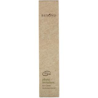 Beyond, Phyto Moisture, Eye Cream, 0.68 fl oz (20 ml)