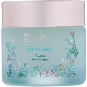 Beyond, Phyto Aqua Cream, 2.54 fl oz (75 ml) отзывы