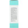 Beyond, Охлаждающий кондиционер для глубокой очистки, защита от перхоти, 15,22 ж. унц. (450 мл)
