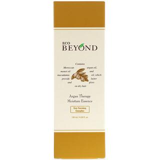Beyond, Argan Therapy Moisture Essence, 4.39 fl oz (130 ml)
