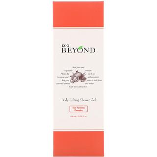 Beyond, Body Lifting Shower Gel, 15.22 fl oz (450 ml)