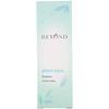 Beyond, Phyto Aqua, Essence, 1.69 fl oz (50 ml)