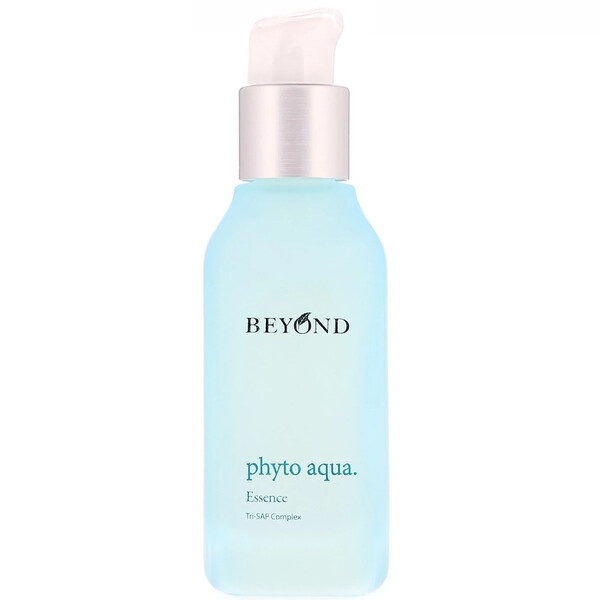 Phyto Aqua, Essence, 1.69 fl oz (50 ml)
