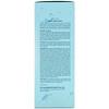 Beyond, Phyto Aqua, Toner, 5.07 fl oz (150 ml)