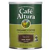Cafe Altura,