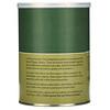 Cafe Altura, Organic Coffee, House Blend, Dark Roast, Ground, 12 oz (340 g)