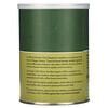 Cafe Altura, Organic Coffee, Regular Decaf, Medium Roast, Ground, 12 oz (340 g)