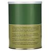 Cafe Altura, Organic Coffee, Dark Roast Decaf, Ground, 12 oz (340 g)