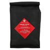 Cafe Altura, Organic Centri Coffee, Colombia Tolima, Whole Bean, Cherry + Citrus + Caramel, 12 oz (340 g)