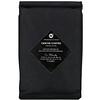 Cafe Altura, Organic Centri Coffee,  French, Dark Roast, Whole Bean, Caramelized Sugar, 12 oz (340 g)