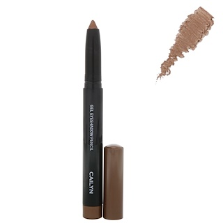 Cailyn, Gel Eye Shadow Pencil, Mink, 0.05 oz (1.4 g)