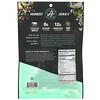 Country Archer Jerky, Grass-Fed Beef Jerky, Zero Sugar, Classic, 2 oz (56 g)
