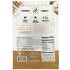 Country Archer Jerky, 100% Natural Turkey Jerky, Hickory Smoke,  2.5 oz (71 g)
