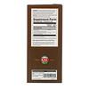KAL, Sure Stevia, Plus Monk Fruit, 100 Packets, 3.5 oz (100 g)