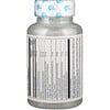 KAL, Uric Acid Flush, 60 VegCaps