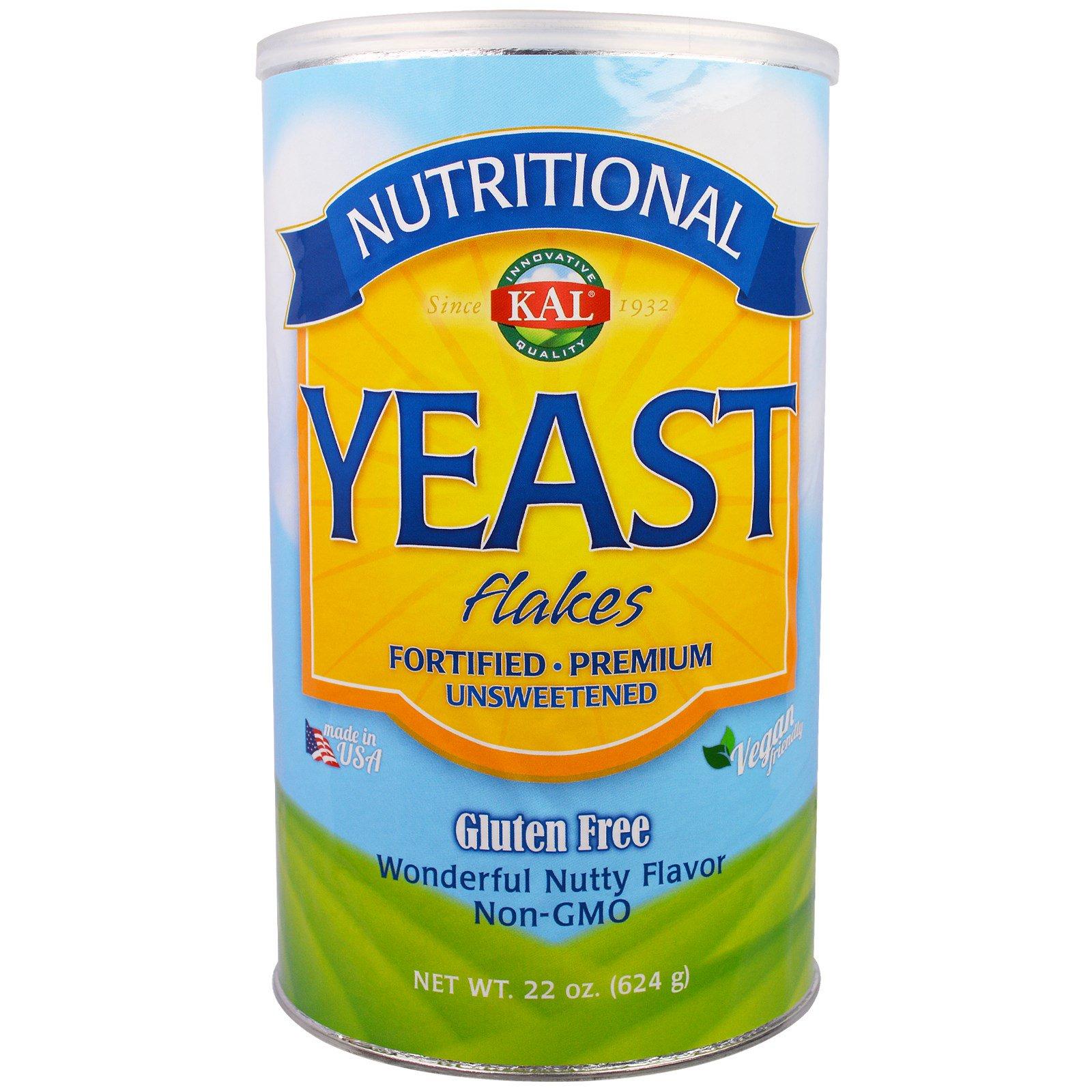 Search - nutritional yeast - iHerb.com