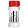 KAL, Sure Stevia Extract, 1.3 oz (40 g)