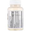 KAL, Ultra Lysine Lips, 60 Tablets
