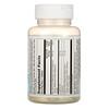 KAL, Magnésio, 500 mg, 60 Comprimidos