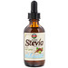 Sure Stevia, Natural Chai Spice, 1.8 fl oz (53.2 ml) - изображение