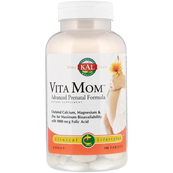 California Gold Nutrition, 유아용 비타민 D3 드롭스, 400 IU, 0.34 fl oz(10 ml)