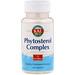 Phytosterol Complex, 60 Tablets - изображение