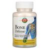 KAL, Bone Defense, 90 Vegetarian Capsules