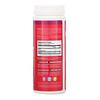 KAL, Heart Magnesium, Bebida para a Saúde do Coração, Framboesa Vermelha, 445 g (15,7 oz)