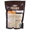 Castor & Pollux, Organix, Organic Dog Cookies, Peanut Butter Flavor, 12 oz (340 g)