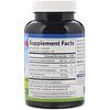 Carlson Labs, E-Gems Elite, Vitamin E, 268 mg (400 IU), 120 Soft Gels