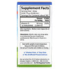 Carlson Labs, Super Daily D3, 50 mcg (2,000 IU), 0.35 fl oz (10.3 ml)