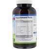 Carlson Labs, B-50 Gel, Vitamin B Complex, 200 Soft Gels