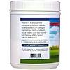 Carlson Labs, Vitamin C Crystals, 2.2 lbs (1000 g)