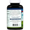 Carlson Labs, Pro-Rite, Proline & Lysine, 180 Tablets