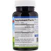 Carlson Labs, Zinc, 15 mg, 250 Tablets