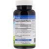 Carlson Labs, Lycopene, 15 mg, 180 Soft Gels