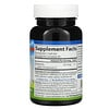 Carlson Labs, فيتامين ك2 ميناكينون-7، 45 مكجم، 90 كبسولة جيلاتينية رخوة