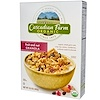 Cascadian Farm, Organic, Granola, Fruit and Nut, 13.5 oz (382 g)