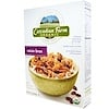 Cascadian Farm, Organic Raisin Bran Cereal, 12 oz (340 g)