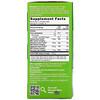 Catalo Naturals, Children's Milk Calcium Formula, Vanilla, 50 Chewable Tablets