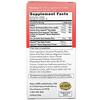 Catalo Naturals, Women's Calcium, Bone & Joint Support, 60 Tablets