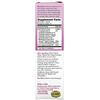 Catalo Naturals, Women's Vaginal Flora Balance Formula, 30 Vegetarian Capsules