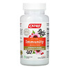 Catalo Naturals, Ultra Immunity Booster,紫锥菊和接骨木果混合物,60 片