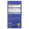 Catalo Naturals, FlexiJoint Performance, Glucosamine & MSM, 60 Vegetarian Capsules