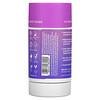 Crystal Body Deodorant, Magnesium Enriched Deodorant, Lavender + Rosemary, 2.5 oz (70 g)