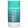Crystal Body Deodorant, Magnesium Enriched Deodorant, Cucumber + Mint, 2.5 oz (70 g)