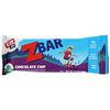 Clif Bar, Clif Kid, Organic Z Bar, Chocolate Chip, 18 Bars, 1.27 oz (36 g) Each