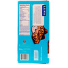 Clif Bar, Luna, Whole Nutrition Bar for Women, Chocolate Dipped Coconut, 15 Bars, 1.69 oz (48 g) Each