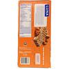 Clif Bar, Luna, Whole Nutrition Bar, Creamy Dreamy Peanut Butter, 15 Bars, 1.69 oz (48 g) Each